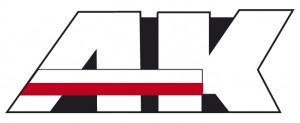 Logo Armi Krajowej Szczecin