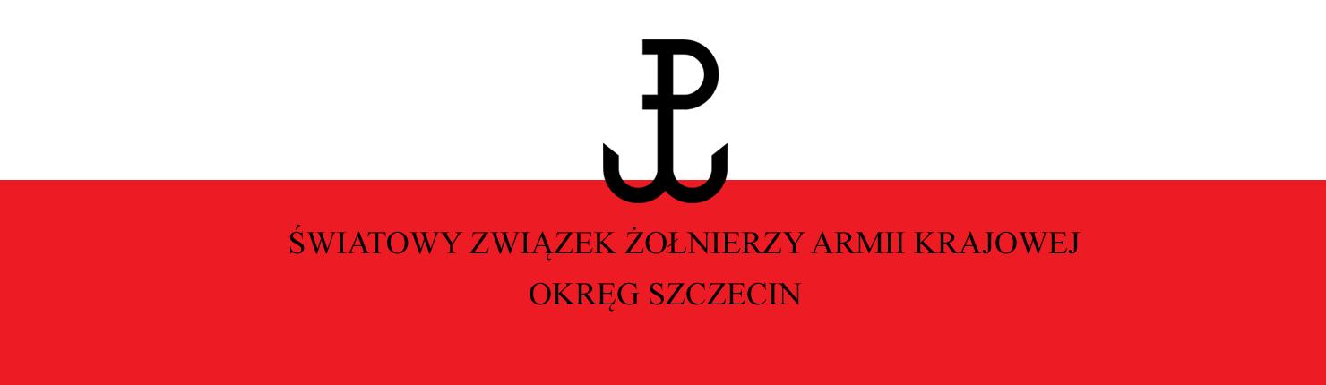Armia Krajowa Szczecin