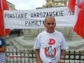 70 Rocznica Powstania Warszawskiego25