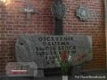 70 Rocznica Powstania Warszawskiego50