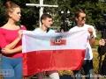 71 Rocznica Powstania Warszawskiego13