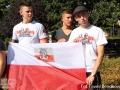 71 Rocznica Powstania Warszawskiego14