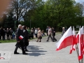 02-Dzień Flagi Rzeczypospolitej Polskiej Szczecin 2015
