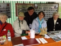 Prezentacja Organizacji Pozarządowych6